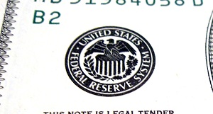 Federal Reserve Change