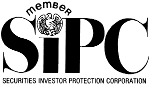 SIPC Insurance Coverage