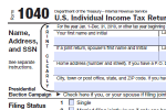 Federal Income Tax Brackets 2012 to 2015