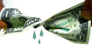 Tax Efficient Investing