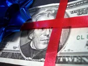 Savings Bond Gift