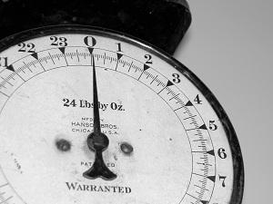 Stock Index Weighting Methods
