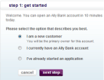 Ally Bank Review: The Best Online Bank?