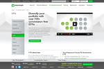 TD Ameritrade Review: Why I Use It