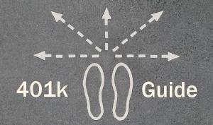 401k plan guide