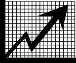 Market Corrections Are Hidden Opportunities