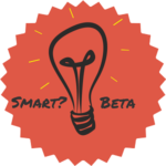The Beginner's Guide To Smart Beta
