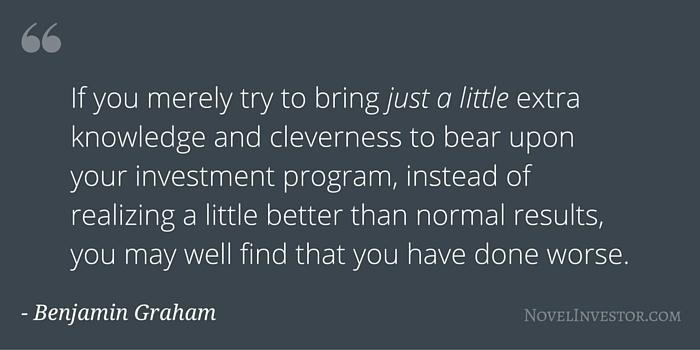 Graham-just-a-little