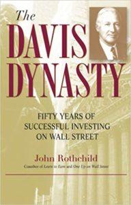 The Davis Dynasty